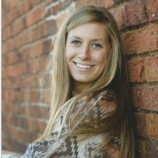 Claire Hart - University of North Carolina at Chapel Hill