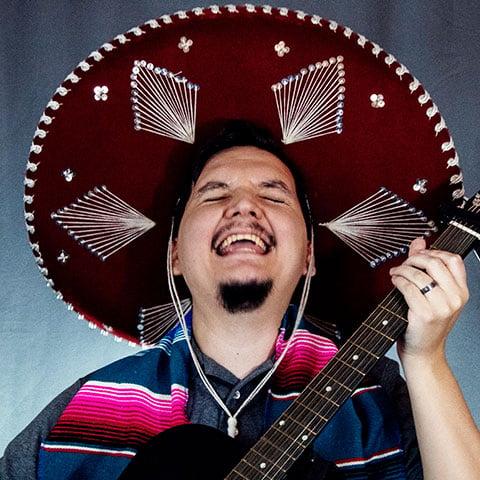 Humberto2