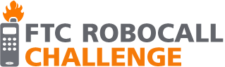 FTC Robocall Challenge