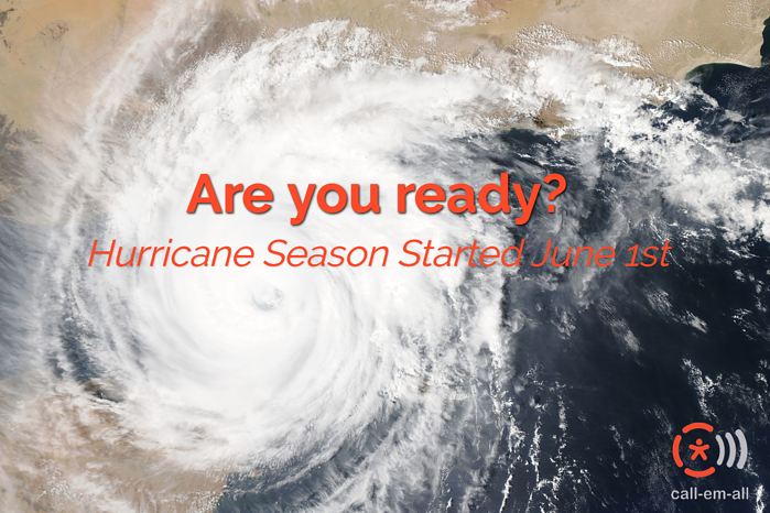areyouready-hurricane