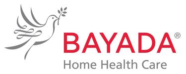 bayada-1
