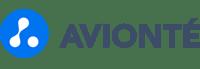 avionte-logo-460-3