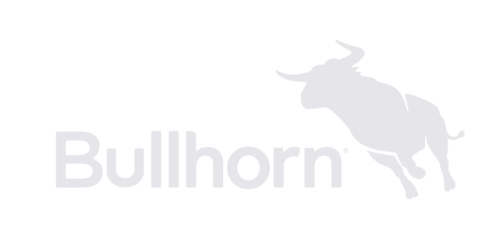 bullhorn-cloud