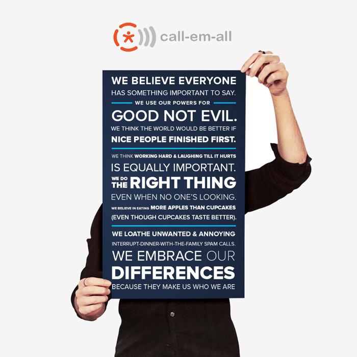 callemall-manifesto-poster-150536-edited