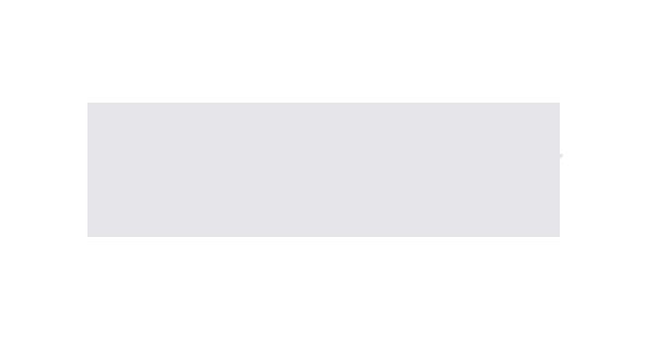 church-community-builder - cloud