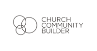 church-community-builder