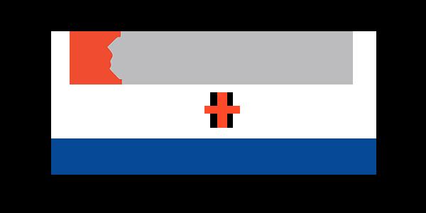 fellowshipone-callemall