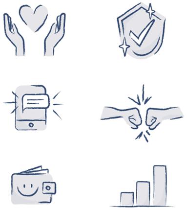 icons-1-1