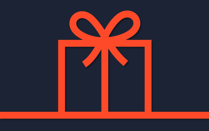 product-gift