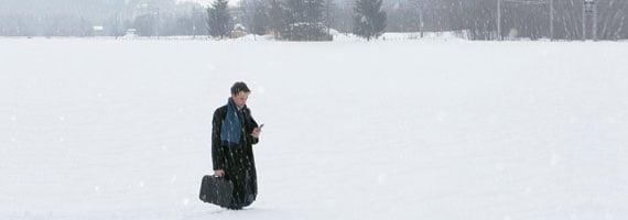 snowstorm_texting