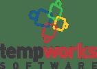 tempworks-1