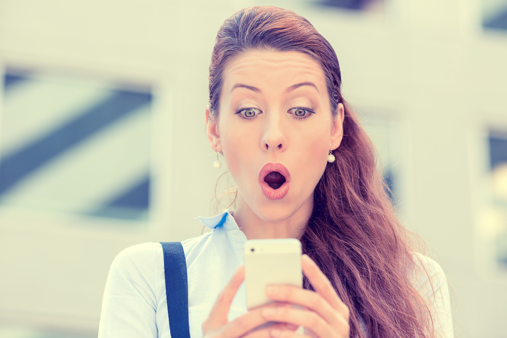 The Truth About Unlimited Text Messaging Plans