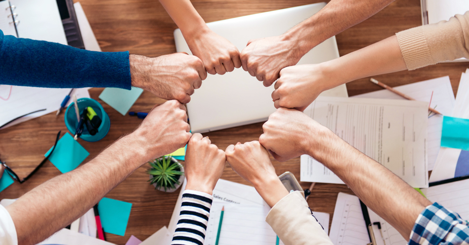 Why Company Culture is The Most Important Benefit