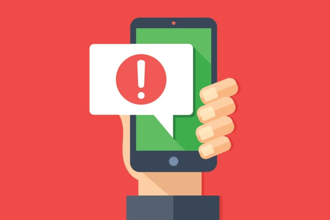 7 Tips for Sending Effective Emergency Notifications